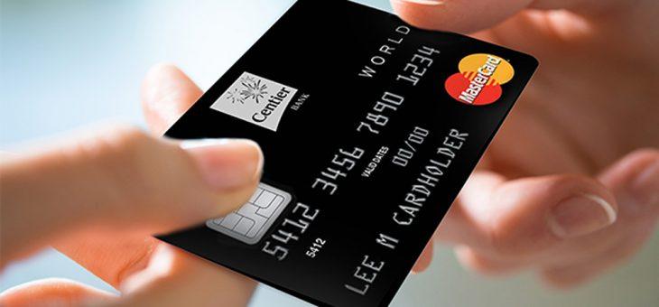 Online Ödeme Sistemimiz artık yayında!